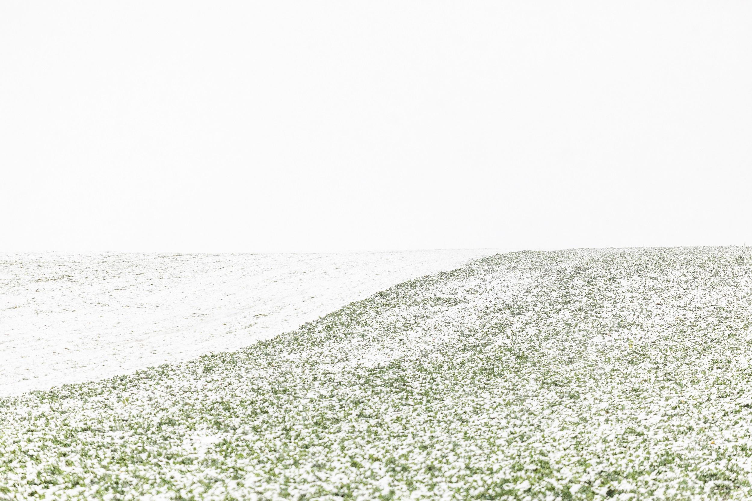 glenn vanderbeke, landschapsfotografie, landschapsfotograaf, foto uitstap, foto dagtrip, fotografische dagtrip, west-vlaamse fotograaf, Foto uitstap, Wallonië, stormchasing, onweersfotografie, onweersfoto, fotografie uitstap, sneeuwstorm fotograferen, hoe een sneeuwstorm fotograferen, sneeuw ardennen