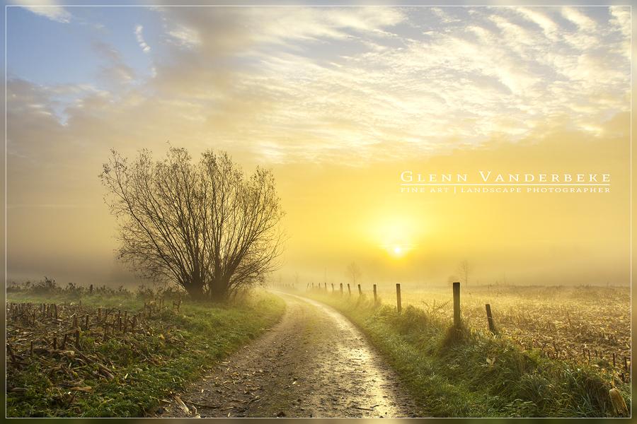 glenn vanderbeke, glenn vanderbeke landschapsfotograaf, landschap, fine art fotograaf, fine art photographer, landscape photographer glenn vanderbeke, asse, asse ter heide, Vlaams-Brabant, Vlaanderen, België