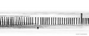 glenn vanderbeke, glenn vanderbeke fotografie, glenn vanderbeke belgisch landschapsfotograaf, landschapsfotograaf, landschapsfotografie glenn vanderbeke, landscape photographer glenn vanderbeke, fine art photographer Glenn Vanderbeke, Belgische landschapsfotograaf, landschapsfotografie west-vlaanderen, west vlaamse landschapsfotograaf, Nederland, Cadzand