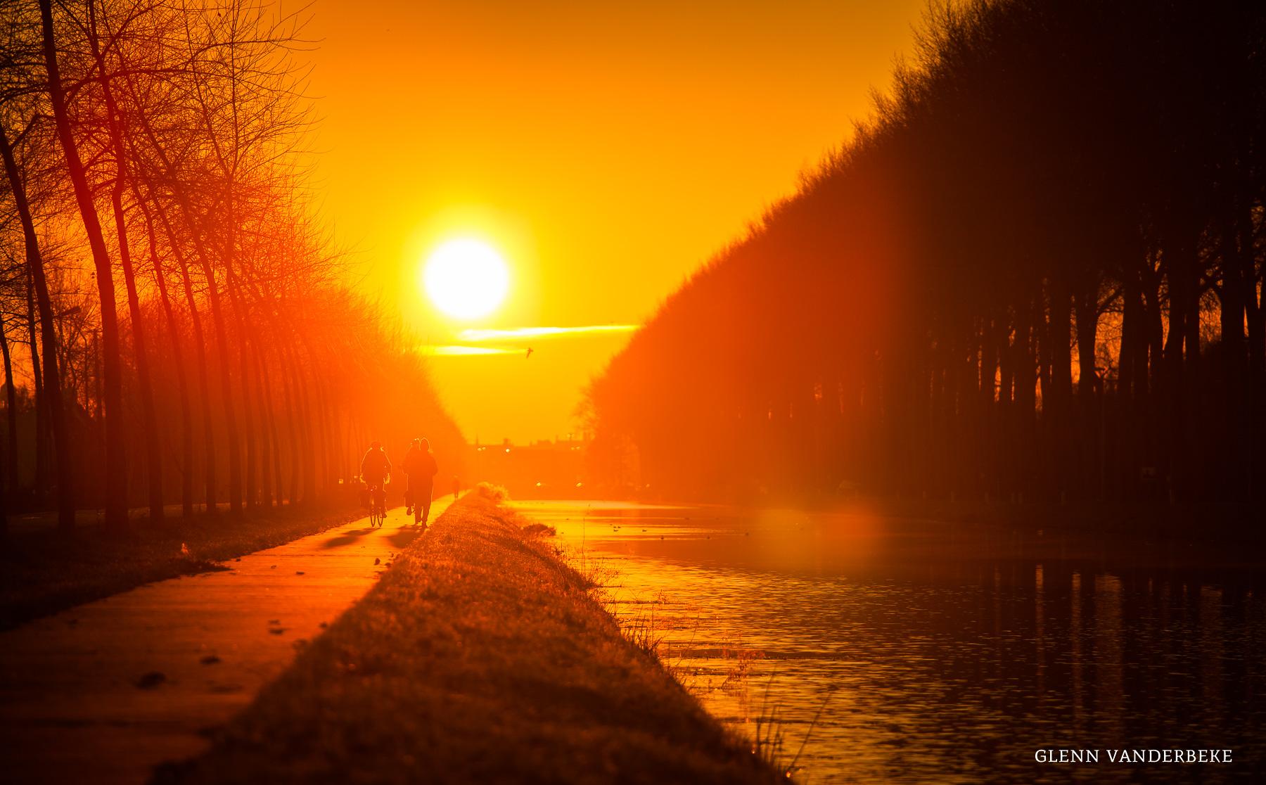 Mens-en-natuur-Damme-België-©-Glenn-Vanderbeke-5433.jpg