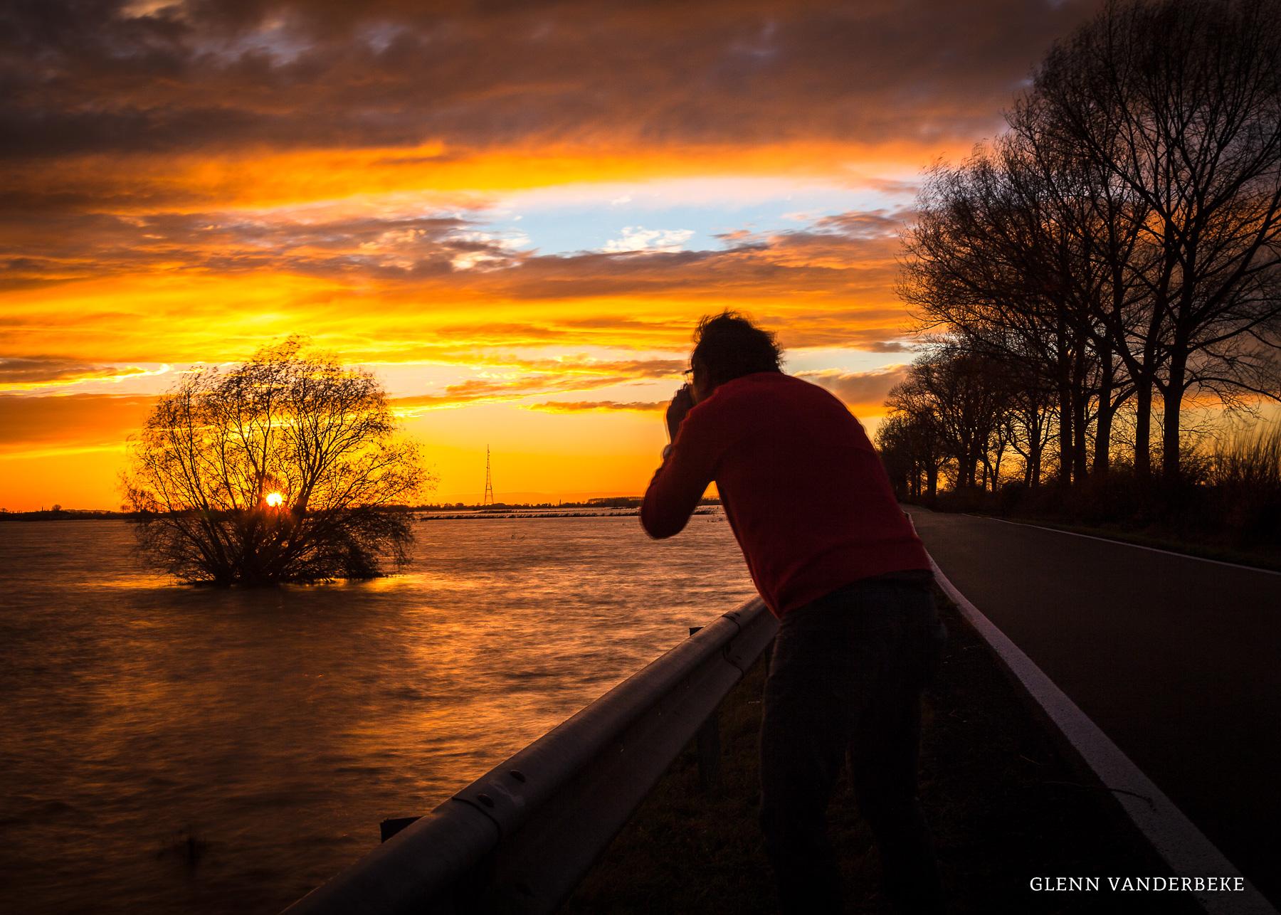 glenn vanderbeke, glenn vanderbeke fotografie, glenn vanderbeke belgisch landschapsfotograaf, landschapsfotograaf, landschapsfotografie glenn vanderbeke, landscape photographer glenn vanderbeke, fine art photographer Glenn Vanderbeke, Belgische landschapsfotograaf, landschapsfotografie west-vlaanderen, west vlaamse landschapsfotograaf, België, Vaartdijk, Diksmuide, langs de ijzer, de ijzer
