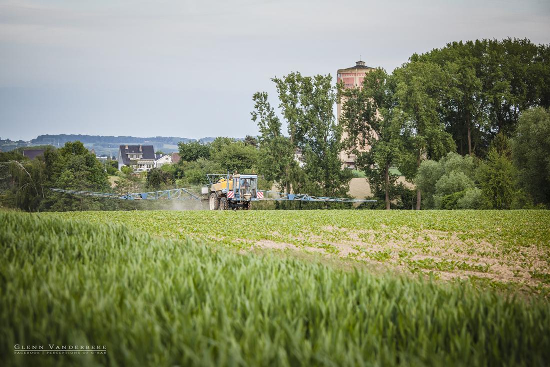 glenn vanderbeke, ford focus, landschapsfotograaf, landschapsfotografie, landschapsfotograaf west-vlaanderen, sint-pieters-leeuw