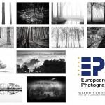 glenn vanderbeke, fotografie, fine art photography, groot formaat prints, landschapsfotograaf, european photographer, federation of european photographers
