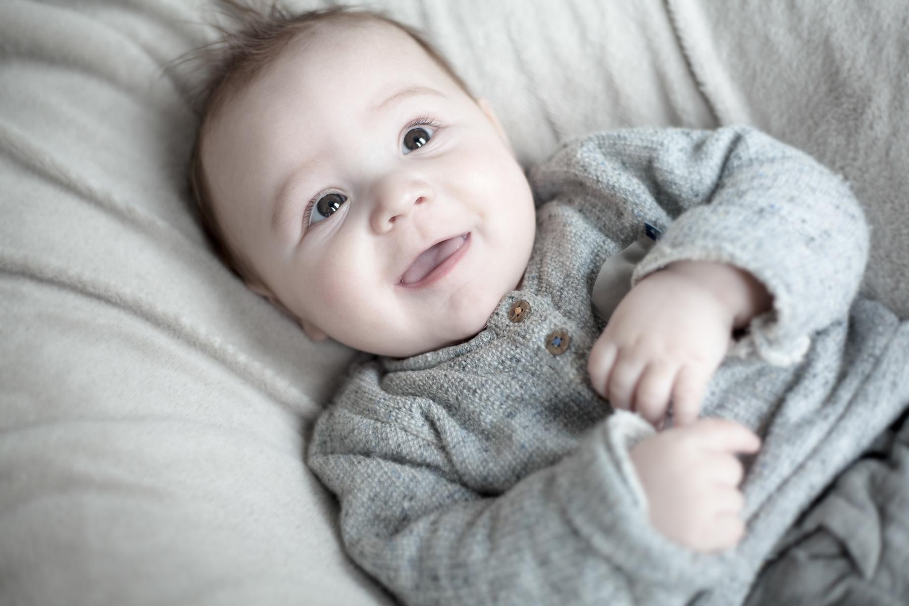 fotoshoot, baby, babyfotografie, fotografie, fotograaf, glenn vanderbeke