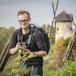 glenn vanderbeke, vanderbeke, glenn, fotograaf, landschapsfotograaf west-vlaanderen, fotografie, photographer, fine art photographer, landscape photographer, België, belgische fotograaf, landschapsfotografie, landschapsfotograaf, fotografie glenn vanderbeke