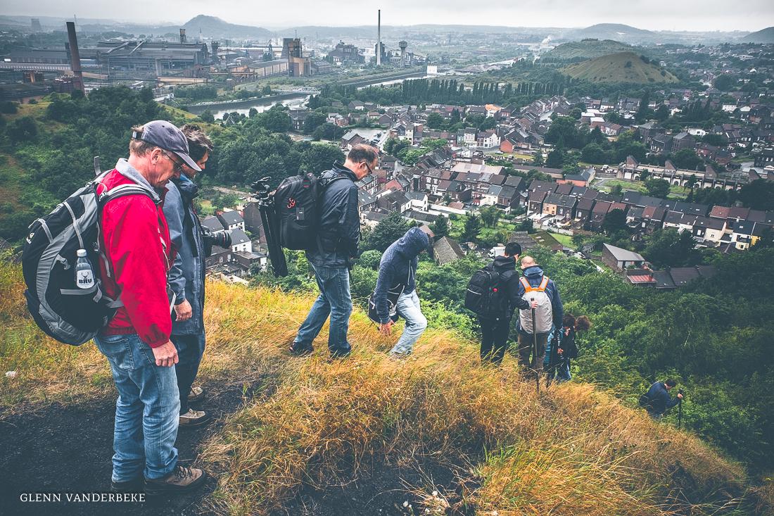 glenn vanderbeke, Landschap, cityscape, charleroi, stadsfotografie, stadssafari, charleroi adventure, landschapsfotografie, landschapsfotograaf, charleroi adventure