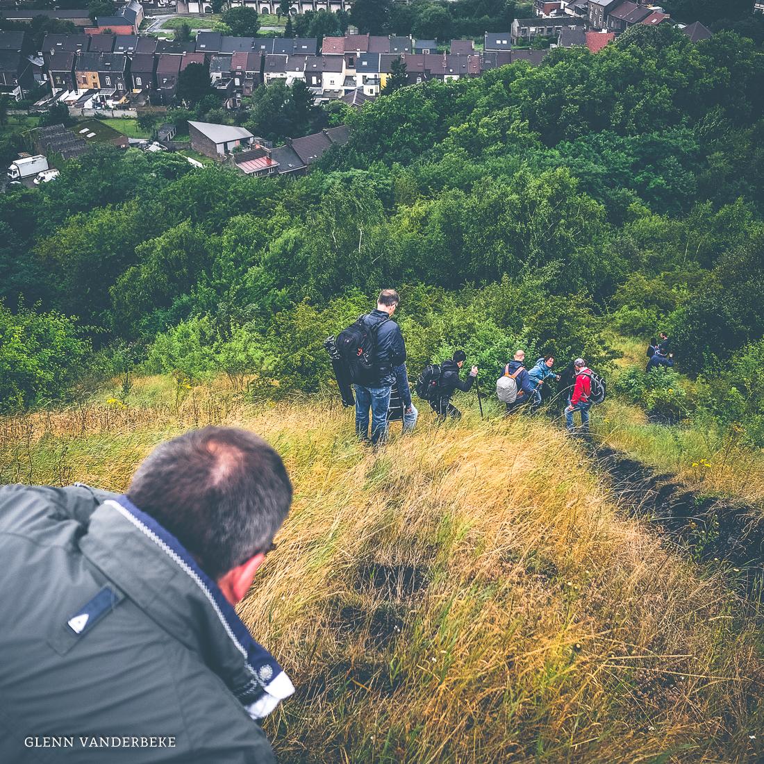 glenn vanderbeke, Landschap, cityscape, charleroi, stadsfotografie, stadssafari, charleroi adventure, landschapsfotografie, landschapsfotograaf