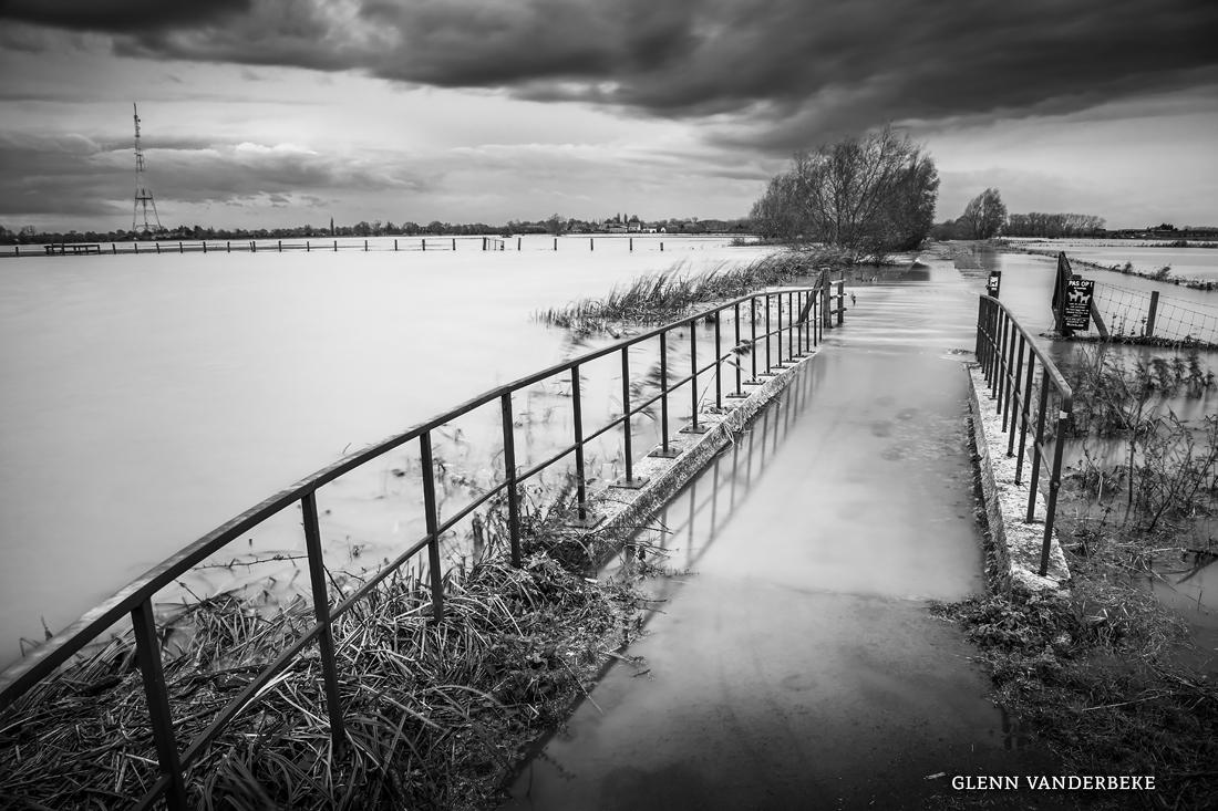 glenn vanderbeke, langs de ijzer, West Vlaanderen, landscahpsfotografie, landschapsfotograaf, Fintele