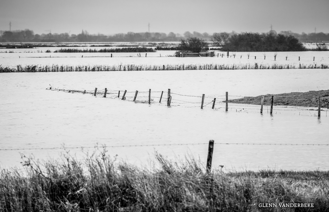 glenn vanderbeke, langs de ijzer, West Vlaanderen, landscahpsfotografie, landschapsfotograaf, Knokke, Lo-Reninge