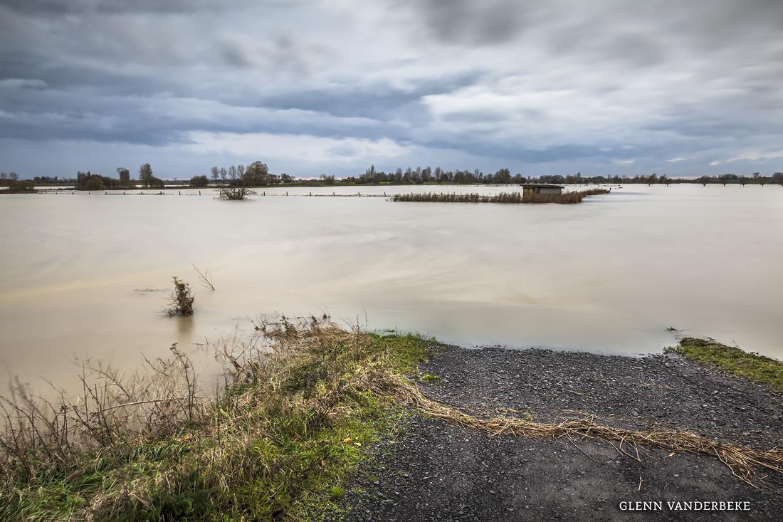 glenn vanderbeke, langs de ijzer, West Vlaanderen, landscahpsfotografie, landschapsfotograaf, IJzerstraat, Stavele