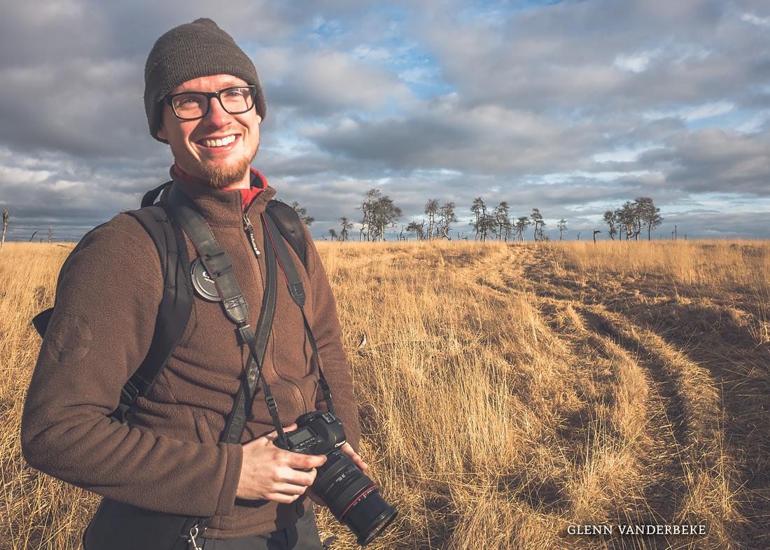 glenn vanderbeke, landschapsfotografie, landschapsfotograaf, West-Vlaamse fotograaf, Hoge Venen, Noir Flohay, Luik