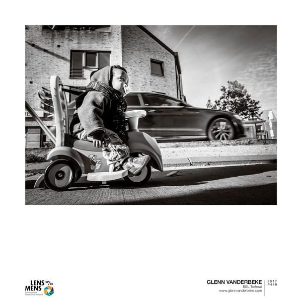 Glenn Vanderbeke, landschapsfotografie, landschapsfotografie, landschapsfotograaf, reportage, reportagefotografie west-vlaanderen, lens op de mens, internationaal fotofestival overpelt, boys meets world
