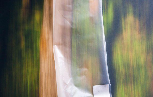 Glenn Vanderbeke, Glenn Vanderbeke Landschapsfotograaf, Glenn Vanderbeke Landschapsfotografie, fotograaf Glenn Vanderbeke, product review, GalleryPrint, GalleryPrint Saal Digital, Saal Digital, Saal Digital meningen
