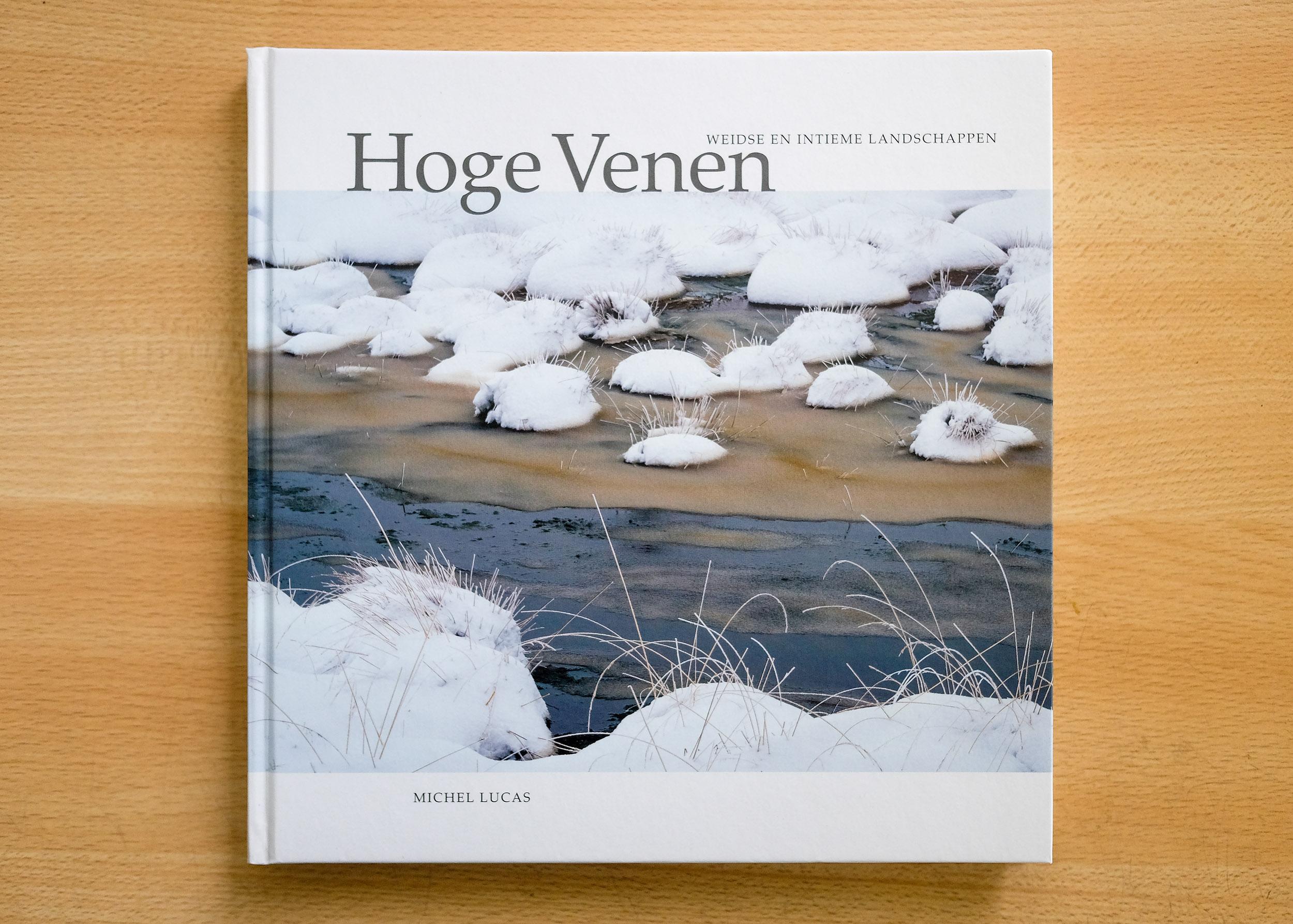 Boekreview-Glenn-Vanderbeke-De-Hoge-Venen-Michel-Lucas-DSF6246-uitgelicht.jpg