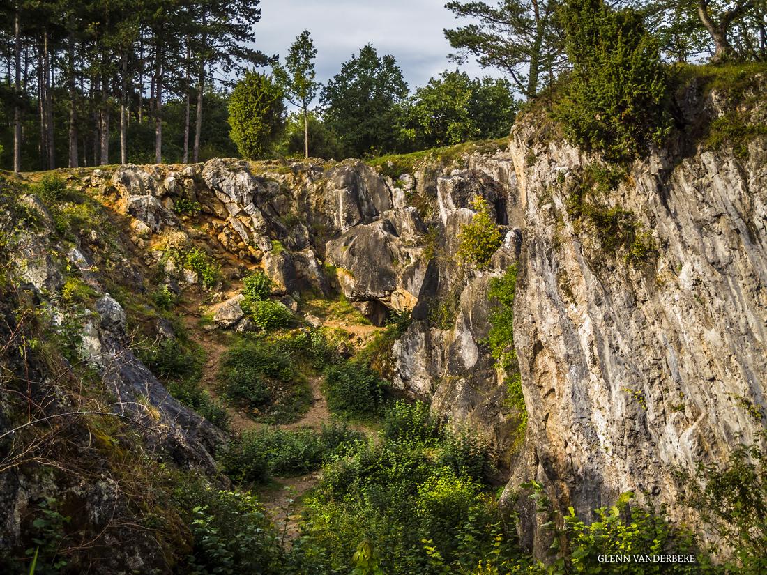 glenn vanderbeke, landschapsfotografie, landschapsfotograaf, foto uitstap, foto dagtrip, fotografische dagtrip, west-vlaamse fotografen, west-vlaamse fotograaf, Natuurreservaat, Natuurreservaat Viroinval, Viroinval, Le Fondry des Chiens, canyons van België, Nismes