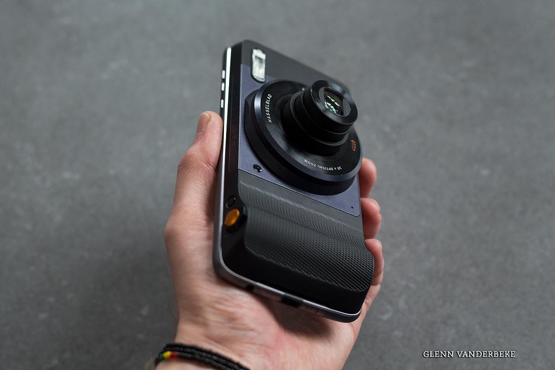 glenn vanderbeke, landschapsfotografie, landschapsfotograaf, foto uitstap, foto dagtrip, fotografische dagtrip, west-vlaamse fotografen, west-vlaamse fotograaf, smartphone fotografie, smartphone photography, MotoMod, MotoZ2Play, Moto Z2 Play, Moto Z2 Play foto's, MotoMod Hasselblad True Zoom