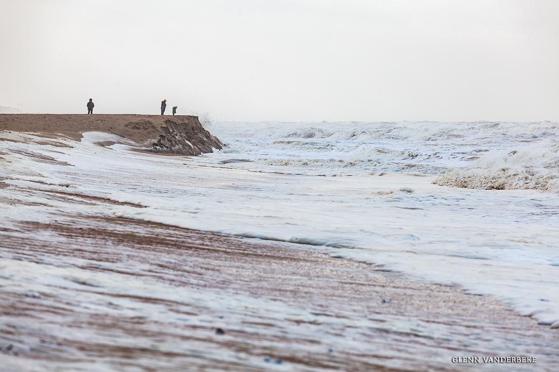 glenn vanderbeke, landschapsfotografie, landschapsfotograaf, foto uitstap, foto dagtrip, fotografische dagtrip, west-vlaamse fotografen, west-vlaamse fotograaf, Foto uitstap, dag aan zee, storm aan zee, storm Eleanor, Oostende, storm Eleanor Oostende, Kliffen op strand, kliffen oostende