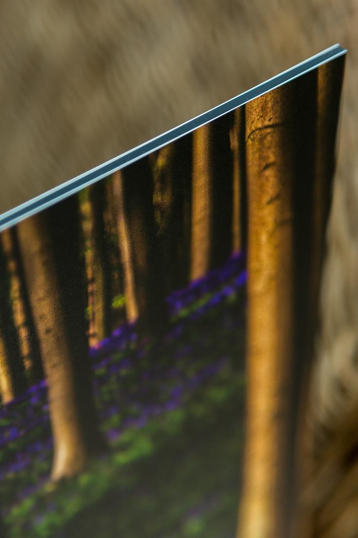 Glenn Vanderbeke, Glenn Vanderbeke Landschapsfotograaf, Glenn Vanderbeke Landschapsfotografie, fotograaf Glenn Vanderbeke, product review, Zor-Alu, Zor-Alu Zor.com, ZOR, ZOR.com, zor.com meningen, zor.com review, zor review