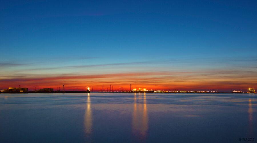 glenn vanderbeke, landschapsfotografie, landschapsfotograaf, foto uitstap, foto dagtrip, fotografische dagtrip, west-vlaamse fotografen, west-vlaamse fotograaf, Foto uitstap, zeebrugge, West-Vlaanderen, Vlaanderen