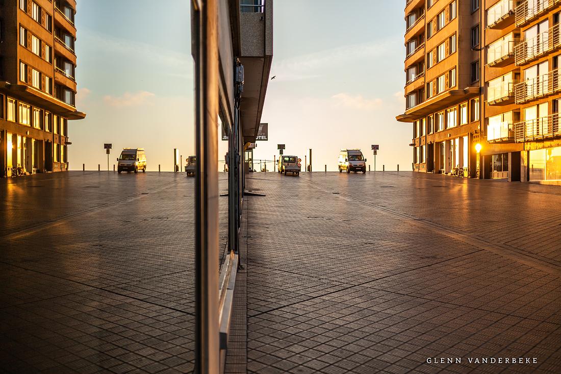 glenn vanderbeke, landschapsfotografie, landschapsfotograaf, foto uitstap, foto dagtrip, fotografische dagtrip, west-vlaamse fotografen, west-vlaamse fotograaf, Foto uitstap, Oostende, West-Vlaanderen, Vlaanderen