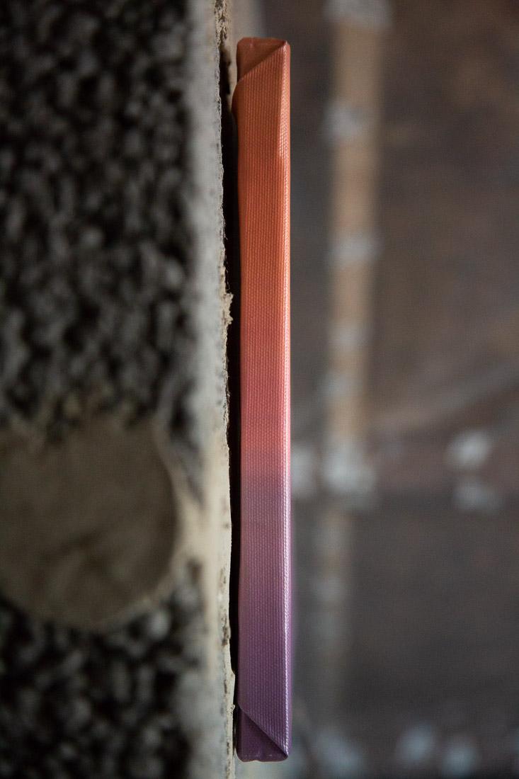 Glenn Vanderbeke, Glenn Vanderbeke Landschapsfotograaf, Glenn Vanderbeke Landschapsfotografie, fotograaf Glenn Vanderbeke, product review, Fotofabriek, Canvas Fotofabriek, fotofabriek.nl, fotofabriek.nl meningen, fotofabriek.nl review, fotofabriek review