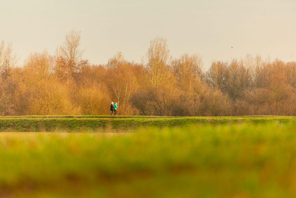 glenn vanderbeke, landschapsfotografie, landschapsfotograaf, foto uitstap, foto dagtrip, fotografische dagtrip, west-vlaamse fotografen, west-vlaamse fotograaf, Foto uitstap, Langs de Grote Nete, de Grote Nete, Nete, Vlaanderen, Antwerpen, Booischot, Vlaanderen