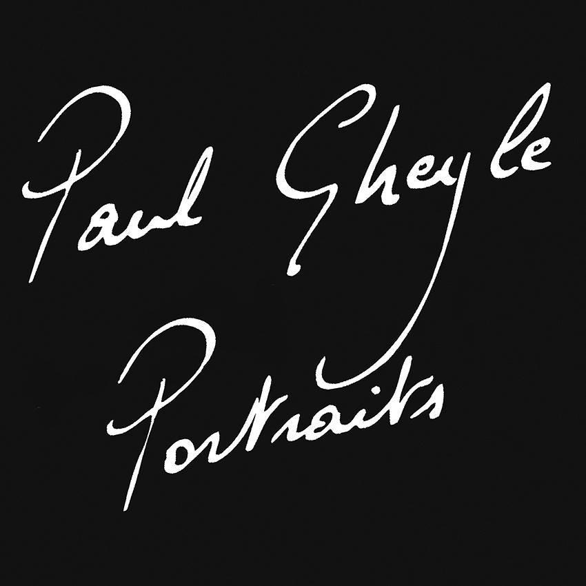 Paul Gheyle, fotograaf paul gheyle,