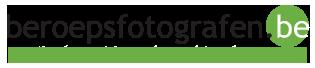 nationale vereniging van de beroepsfotografen, nvb