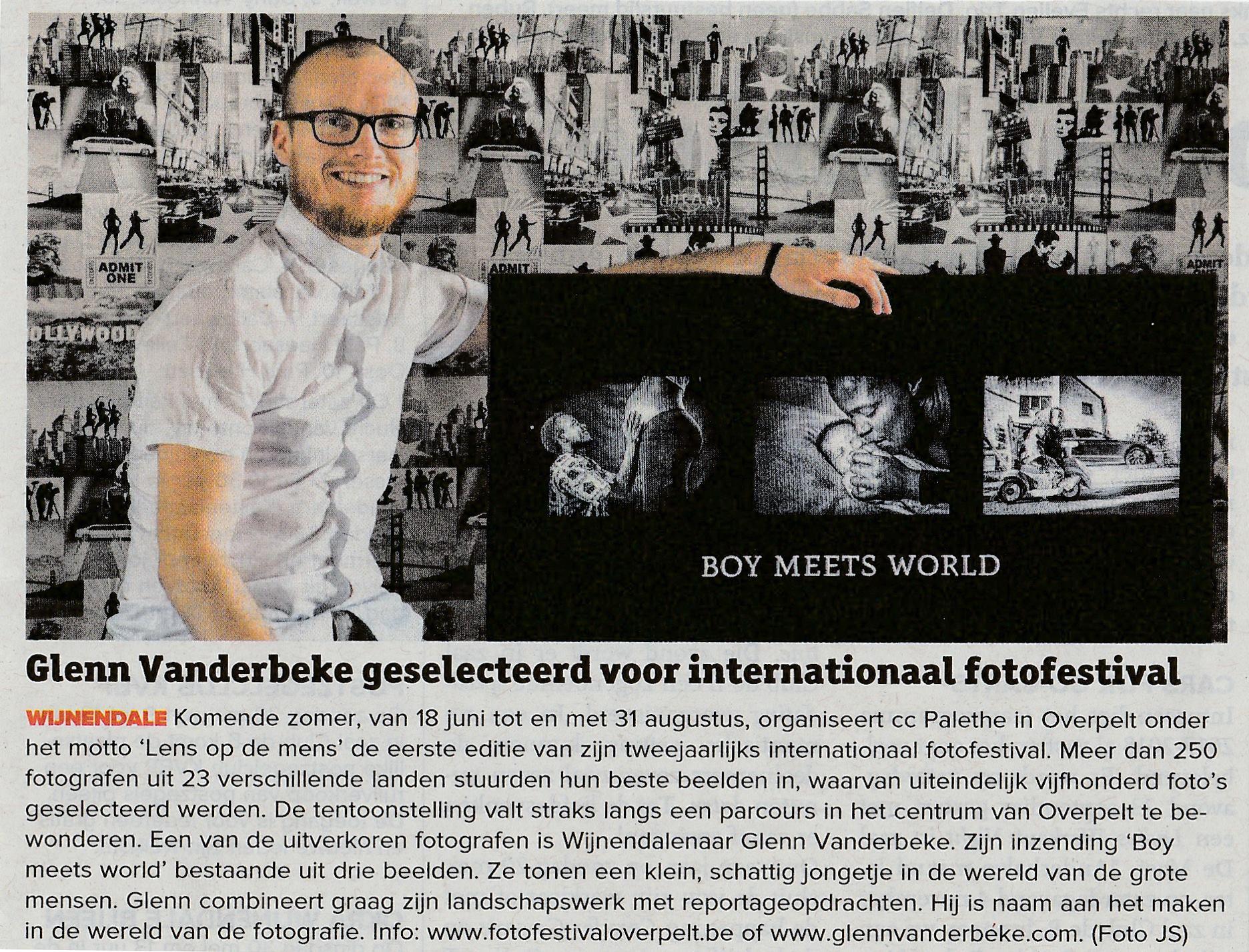 glenn vanderbeke, landschapsfotografie, landschapsfotograaf, West-Vlaamse fotograaf, zelfportret