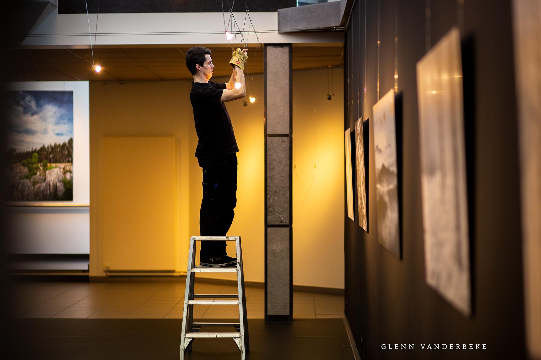 glenn vanderbeke, landscahpsfotografie, landschapsfotograaf, West-Vlaamse fotograaf, tentoonstelling, tentoonstelling Glenn Vanderbeke, tentoonstelling cc de brouckere, exposition glenn vanderbeke