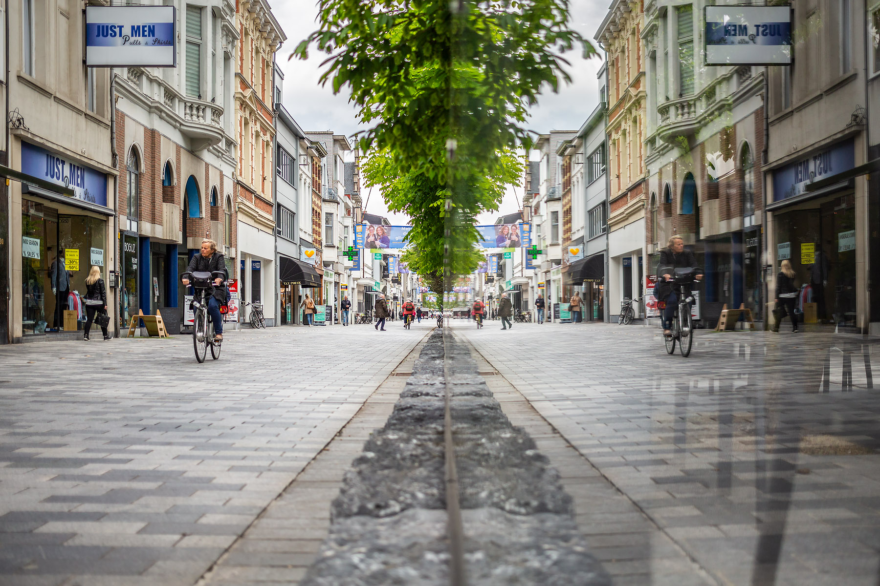 glenn vanderbeke, landschapsfotografie, landschapsfotograaf, foto uitstap, foto dagtrip, fotografische dagtrip, west-vlaamse fotografen, west-vlaamse fotograaf, Foto uitstap, Vlaanderen, Oost-Vlaanderen, Sint-Niklaas, wat te doen Sint-Niklaas, wat te zien Sint-Niklaas, fotografie Sint-Niklaas, stadsfotografie Sint-Niklaas, stadsfotografie