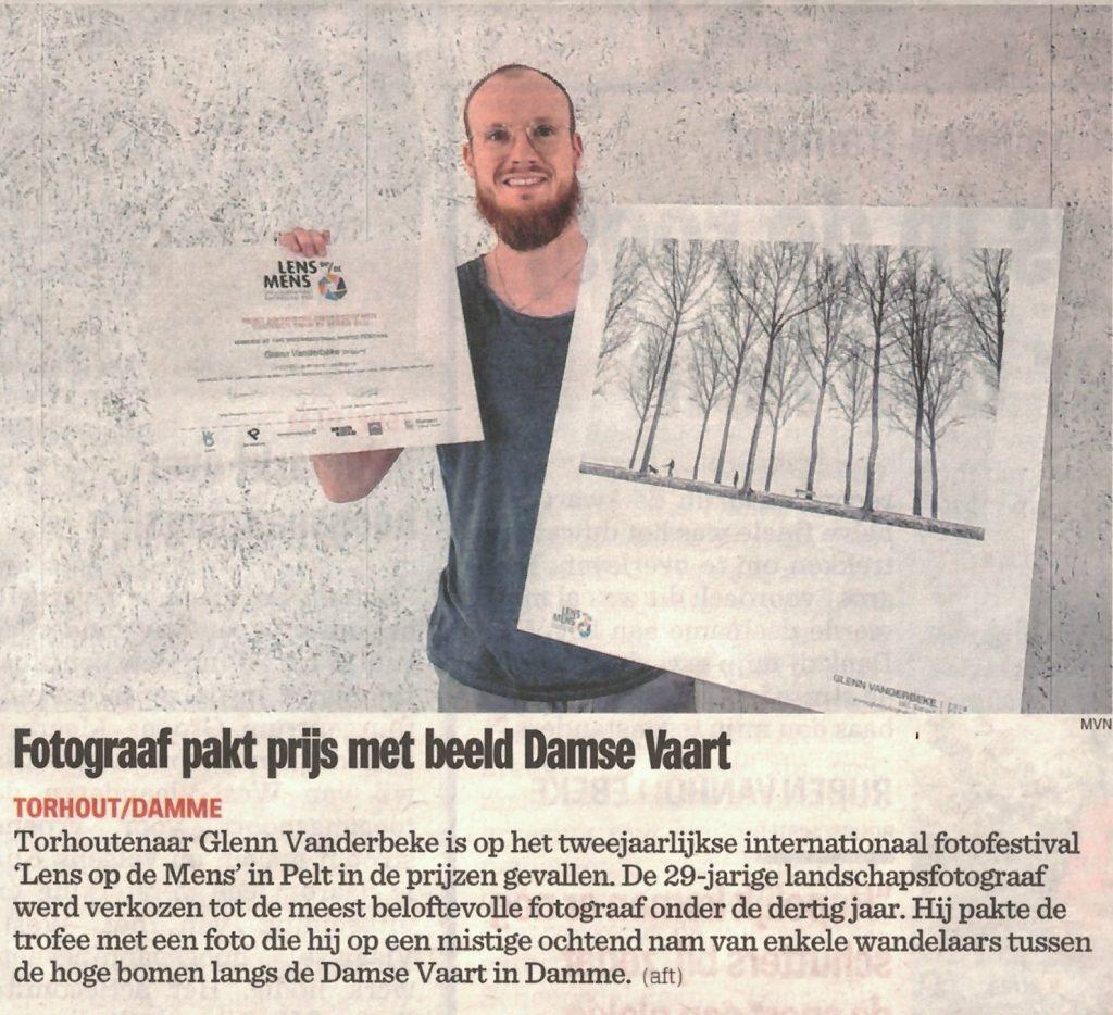 glenn vanderbeke, landschapsfotografie, landschapsfotograaf, West-Vlaamse fotograaf, zelfportret, lens op de mens, winnaar lens op de mens, beloftevolle jongere