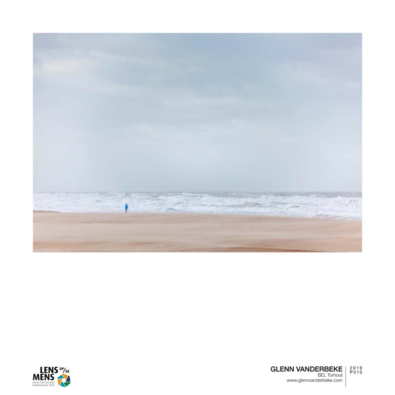 Glenn Vanderbeke, landschapsfotografie, landschapsfotograaf, reportage, reportagefotografie west-vlaanderen, fotograaf West-Vlaanderen, fotograaf België, West-Vlaamse landschapsfotograaf, landschapsfotograaf West-Vlaanderen, fotografie uitstap, foto uitstap, wat te doen fotografie, lens op de mens, internationaal fotofestival pelt