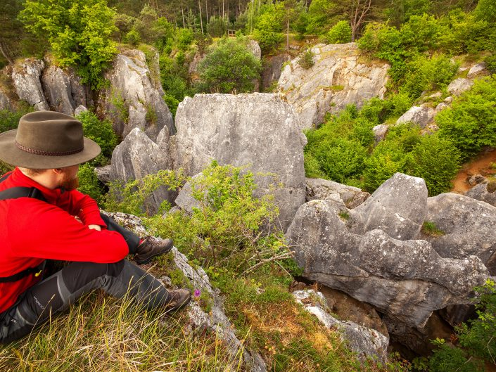 glenn vanderbeke, landschapsfotografie, landschapsfotograaf, foto uitstap, foto dagtrip, fotografische dagtrip, west-vlaamse fotografen, west-vlaamse fotograaf, Natuurreservaat, Natuurreservaat Viroinval, Viroinval, Le Fondry des Chiens, canyons van België, Nismes, fondry des chiens wandelen, fondry des chiens wandeling, fondry des chiens viroinval