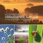 Adembenemend België - Wouter Pattyn