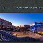 De mooiste steden van België - Tim Heirman