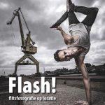 Flash - Piet van den Eynde