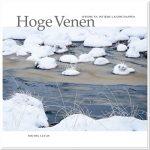 Hoge Venen - Michel Lucas