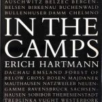 In the camps - Erich Hartmann
