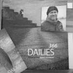Dailies 366 - Marc Couvreur