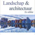 Landschap & Architectuur - Bas Meelker & Pieter Dhaeze