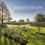 Silent Fields - Bart Heirweg