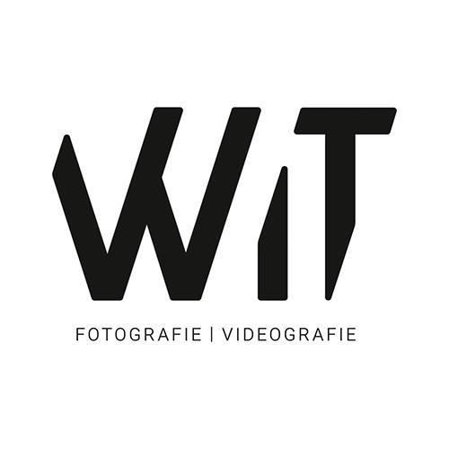 WIT Fotografie & Videografie