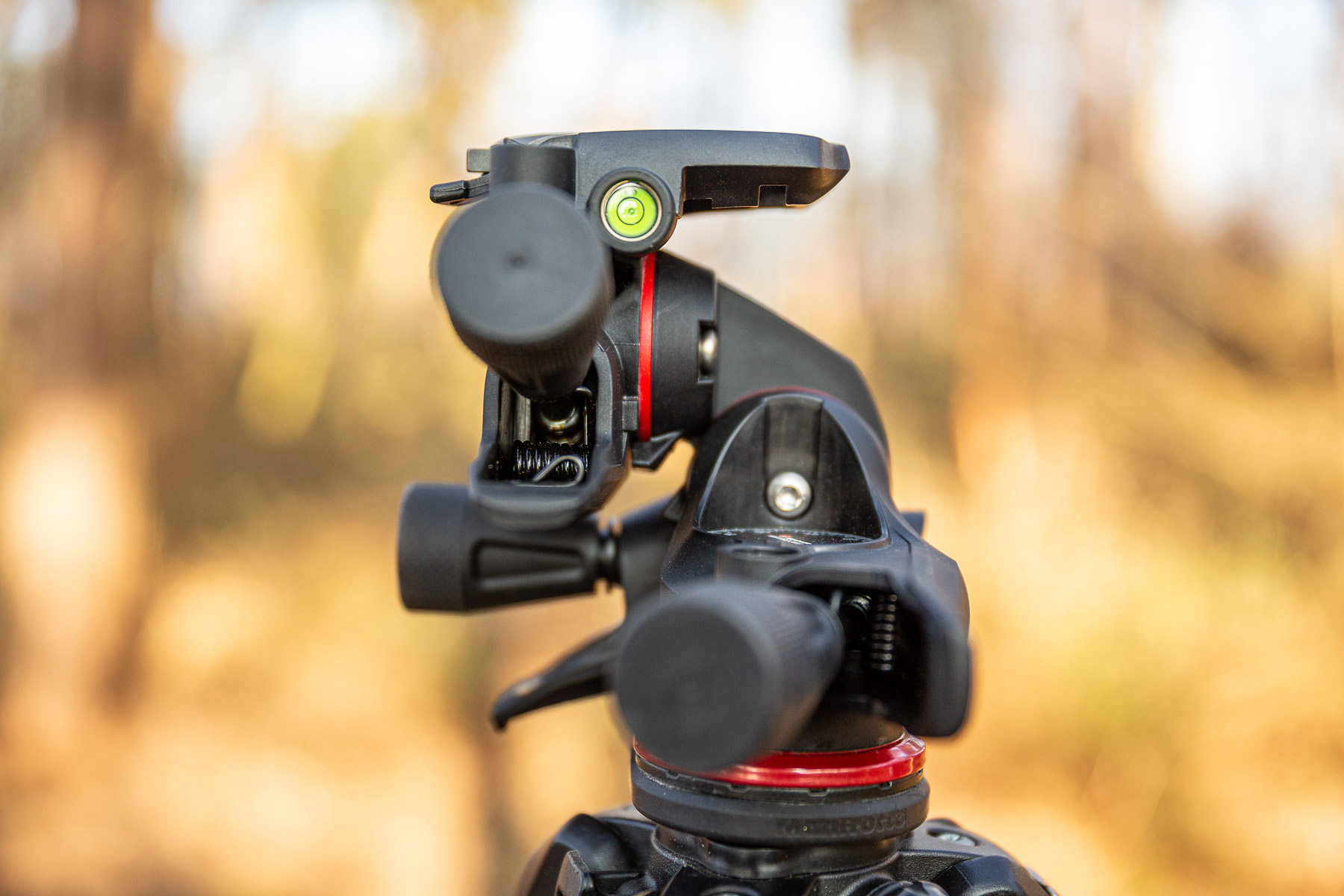Manfrotto 410 vs Manfrotto MHXPRO-3WG, Manfrotto MHXPRO-3WG, manfrotto vergelijking, Manfrotto Geared Head comparison, Manfrotto Geared Head