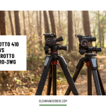 Manfrotto 410 vs Manfrotto MHXPRO-3WG, Manfrotto 410 Junior Geared Head, manfrotto vergelijking, Manfrotto Geared Head comparison, Manfrotto Geared Head