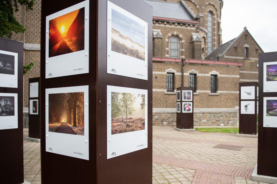 internationaal fotofestival lens op de mens, lens op de mens 2021, fotofestival 2021, Kjeld Pickery, Glenn Vanderbeke, gasttentoonsteling lens op de mens 2021