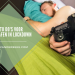 20 to do's voor fotografen in lockdown
